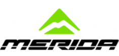 merida-bike-logo-EA920F19D0-seeklogo.com